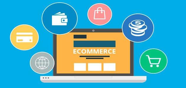 E-commerce, in Italia 30 miliardi di volume d'affari nel 2020