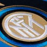 L'Inter in pegno ad Alibaba di Jack Ma