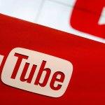 Anche YouTube sospende Trump