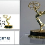 Emmy Award 2020 per la tecnologia e l'ingegneria a Imagine Communications