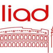 Iliad, 7,2milioni di utenti in Italia
