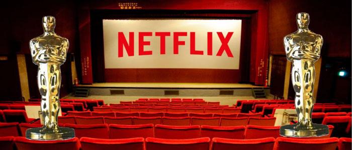 Oscar 2021, 35 nomination per Netflix