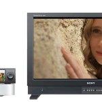 Colorfront, post-produzione ad alte prestazioni in streaming da remoto