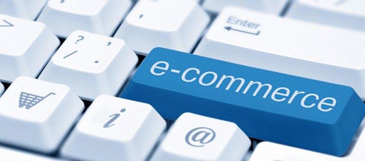 E-commerce consumer, in Italia a 30,6 miliardi nel 2020
