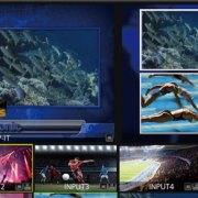 Nuovo mainframe per Kairos, la piattaforma di produzione live di Panasonic
