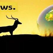Africanews, la tv panafricana ha 5 anni