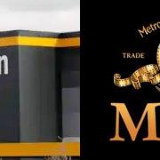 Amazon punta a Metro-Goldwyn-Mayer