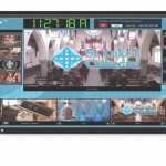 Broadcast Pix presenta ChurchPix, la soluzione di streaming completa per le chiese