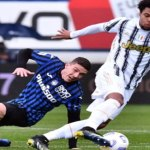 La finale di Coppa Italia in 4k