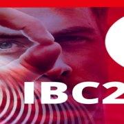 L' IBC Show si sposta: non più a settembre ma dal 3 al 6 dicembre, sempre ad Amsterdam