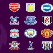 Premier League rinnova gli accordi per i diritti tv