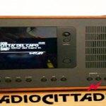 Radio Città del Capo, la frequenza venduta a Mediaset