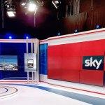 A Sky i diritti tv di Bundesliga e Ligue 1