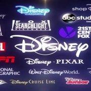 116 milioni di abbonati per Disney+