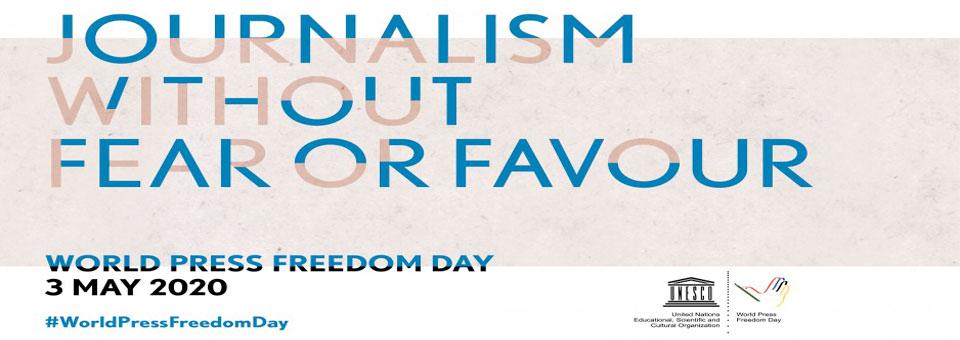 """EFJ: """"liberare i 69 giornalisti in prigione in Europa"""""""
