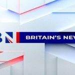 Gran Bretagna, al via tra le polemiche GB News