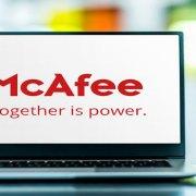 John McAfee suicida a Barcellona