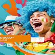 Europei di calcio, la RAI trasmetterà 27 partite