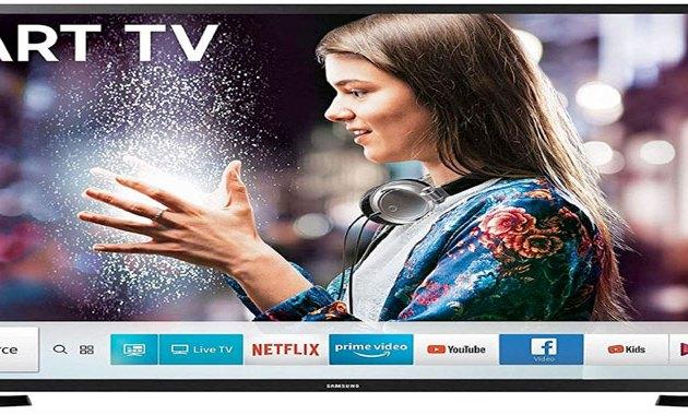 Smart TV connesse per 22 milioni di italiani