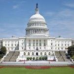 Usa, la scure antitrust contro le Big Tech