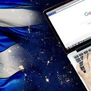Cuba chiude internet
