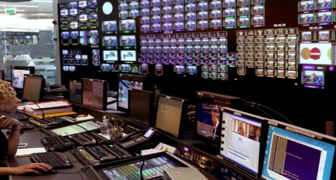 Red Bee Media si prepara al futuro all-IP con Rohde & Schwarz PRISMON Multiviewer