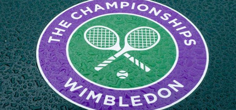 Wimbledon, la finale anche in chiaro su TV8