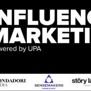 Influencer marketing, il convegno UPA