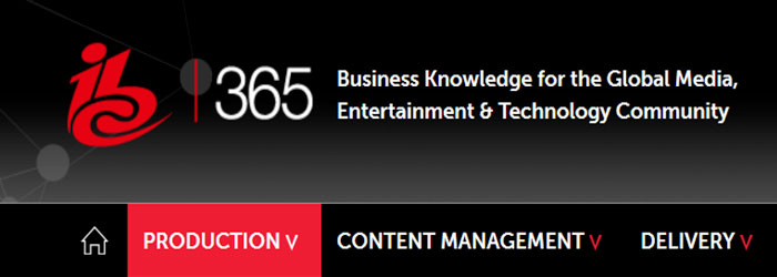 IBC 365 – Subscription Management