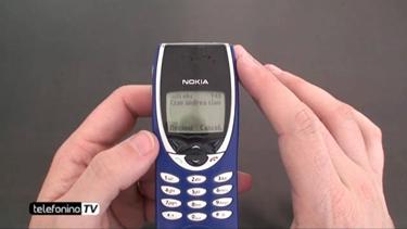 4 Nokia