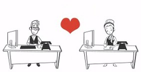 Office-Romances-2