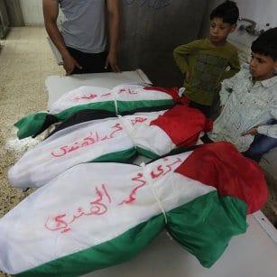 20160507_Temp-image-funeral-in-Gaza-10