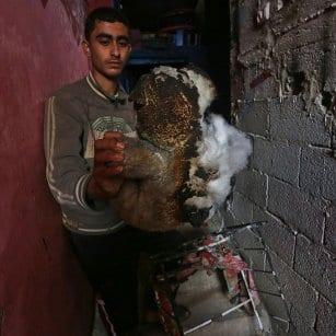 20160507_Temp-image-funeral-in-Gaza-11