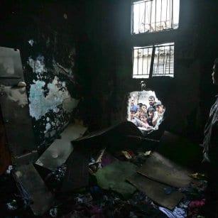20160507_Temp-image-funeral-in-Gaza-2