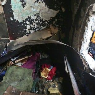 20160507_Temp-image-funeral-in-Gaza-5