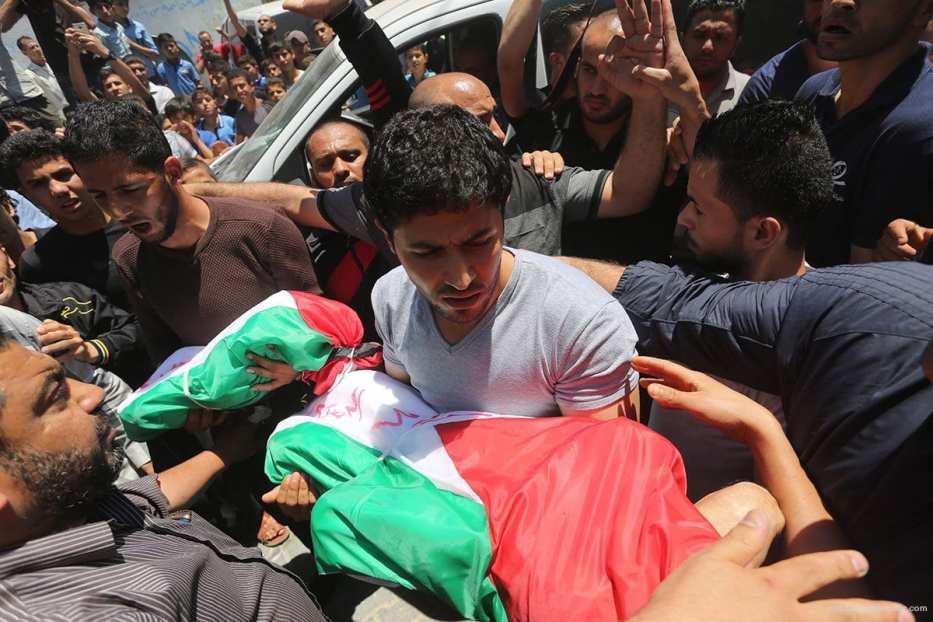 20160507_Temp-image-funeral-in-Gaza-8