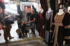 20160520_AliWeiwei-visits-gaza-3