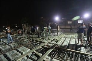 Palestinian-workers-LabourersL005
