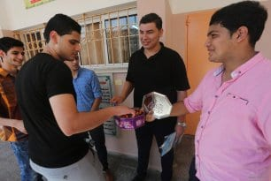 20160712_Palestine-Exam-Results-Students-003
