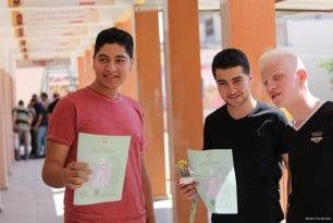 20160712_Palestine-Exam-Results-Students-008