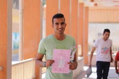 20160712_Palestine-Exam-Results-Students-010