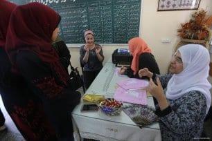 20160712_Palestine-Exam-Results-Students-013