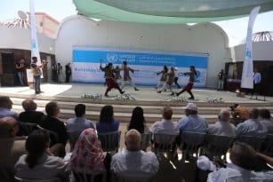 20160725_UNRWA-Micro-FInance-Gaza-007
