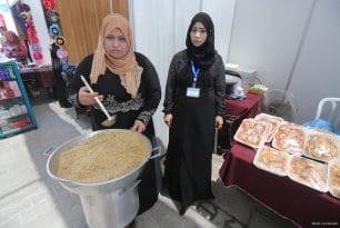 20160725_UNRWA-Micro-FInance-Gaza-009