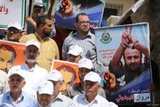 20160804_PLC-Solidarity-With-Hunger-Strikers-007