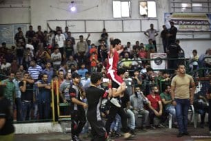 20160816_Boxing-sport-in-Gaza-13