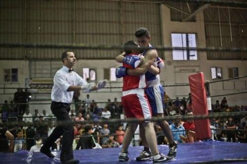 20160816_Boxing-sport-in-Gaza-3