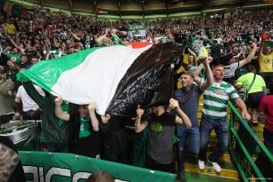 Palestinian-flags-flown-at-Celtic-match-despite-UEFA-threats-09