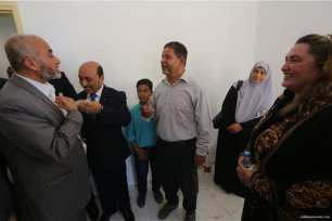 Victims-of-2014-war-on-Gaza-receive-56-housing-units-10