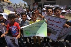 World-Vision-'shocked'-by-Israeli-accusations-against-its-manager-Mohamed-El-Halabi-in-Gaza-07